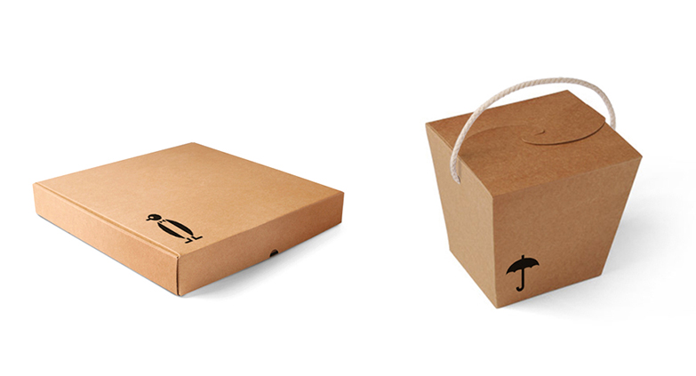 kundenspezifische Pappschachteln